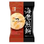 海老煎餅 <span>リニューアル</span>